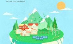 طراحیشده برای زندگی و فردایی بهتر: نوآوریهای الجی جهت صرفهجویی در انرژی و آب