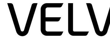 آغاز راهبردِ محصولی جدید الجی با LG VELVET