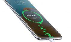 بررسی فناوریهای باتری و شارژ در Huawei P40 Pro؛ شارژ فوقسریع با ماندگاری بالا