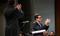 جزئیات استقبال از بزرگترین کنسرت آنلاین ایران، اعلام شد
