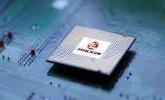 HiSilicon در جمع ده تولیدکننده برتر نیمههادی جهان قرار گرفت
