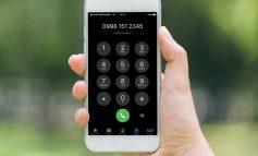 رنج جدید شماره سیمکارتهای هوشمند شاتلموبایل به بازار عرضه میشود