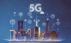 سامسونگ به سرعت 8.5 گیگابایت برثانیه در اینترنت 5G رسید