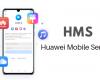 آیا کاربران ایرانی گوشیهای جدید هوآوی محدودیتی هنگام کار با HMS خواهند داشت؟