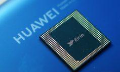 Kirin 1000 و Kirin 1100 تراشههایی قدرتمند بر پایه فناوری ۵ نانومتری