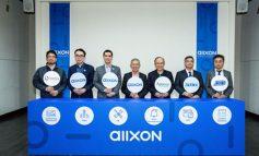 همکاری اپیسر و آلکسون در ارائه نظارت از راه دور برعملکرد SSD های صنعتی
