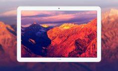 نگاهی به قابلیتهای تبلت اقتصادی Huawei Mediapad T5