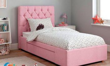 بهترین تخت خواب چه مشخصاتی دارد؟
