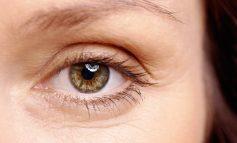 آیا ویروس کرونا از طریق چشم قابل انتقال است؟