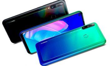 نگاهی به گوشی Huawei Y7P؛ میانرده خوشقیمت و مدرن هوآوی
