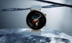 هوآوی در جایگاه دوم پرفروشهای ساعت هوشمند؛ رشد 118 درصدی در مقایسه با سال گذشته