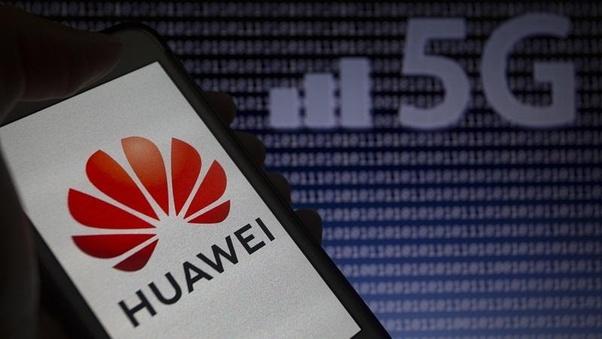 سهم ۳۳ درصدی هوآوی از بازار جهانی گوشیهای ۵G با فروش ۱۵ میلیون دستگاه در سه ماهه اول ۲۰۲۰ میلادی