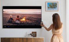 نگاهی به فناوری Multi View در تلویزیونهای هوشمند سامسونگ