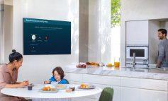 نگاهی به قابلیتهای متنوع تلویزیونهای هوشمند سامسونگ