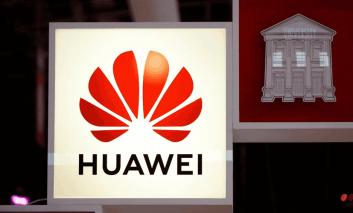 هوآوی در جایگاه دوم تولیدکنندههای برتر چیپهای گوشیهای هوشمند قرار گرفت