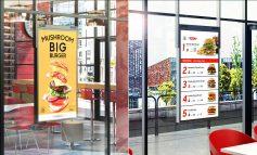 قابلیتهای نمایشگرهای دیجیتال ساینیج سامسونگ در دوران شیوع بیماری کرونا