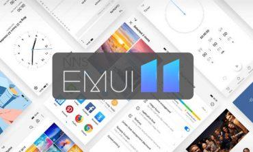 EMUI 11 سه ماهه سوم ۲۰۲۰ میلادی عرضه میشود؛ قابلیتهای تازه در راهاند