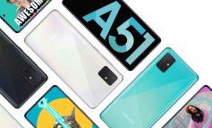 معرفی ۶ گوشی اقتصادی و محبوب سامسونگ با باتری پرظرفیت