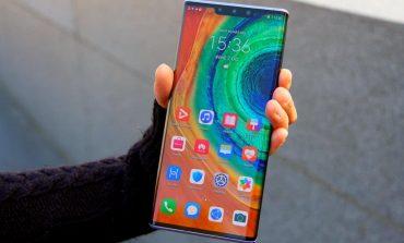 پیشبینی بازار گوشیهای هوشمند ۵G، مقام اول در اختیار هوآوی
