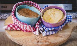 طبخ غذای خانوادگی سادهتر، سریعتر و سالمتر در خانه