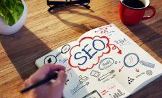 5 هدف مدیران وب سایتها برای شرکت در دوره آموزش سئو