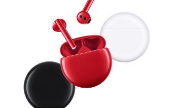 چند ترفند هندزفری Huawei FreeBuds 3 به بهانه حضور آن و مدل lite در بازار ایران