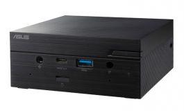 کامپیوترهای کوچک سری PN50 ایسوس، با پردازندههای سری Ryzen 4000