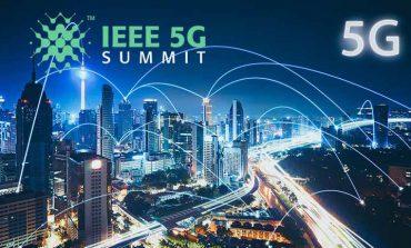 نشست سالانه ۵G World Summit 2020 دو جایزه ویژه خود را به هواوی اهدا کرد