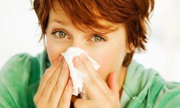 آیا این پاییز و زمستان باید نگران آنفلوآنزا هم باشیم؟