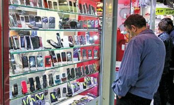 آیا آرامش به بازار تلفن همراه برمیگردد؟