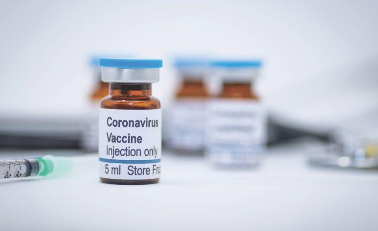 آخرین پیشبینیهای سازمان جهانی بهداشت درباره زمان مهار همهگیری ویروس کرونا