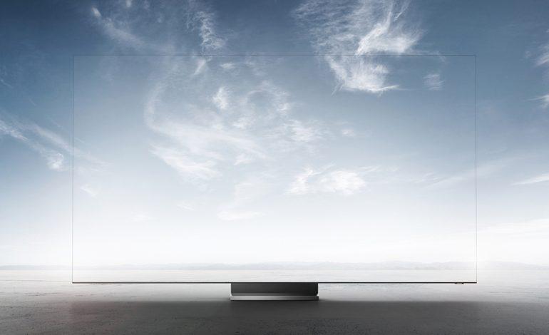 Corp - Samsung Wins 48 Awards at IDEA 2020 (7)