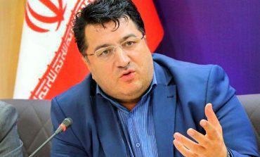 دستِ بسته نهادهای نظارتی در بیتوجهی مجلس و قوه قضاییه