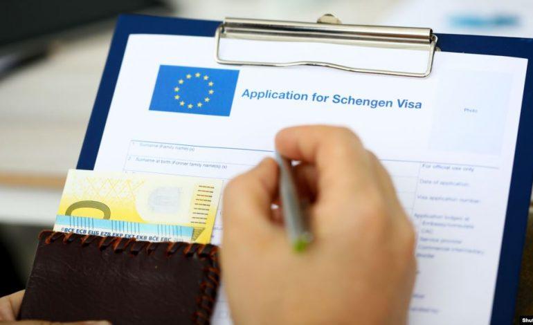 مقررات عدم صدور ویزای گردشگری شنگن برای ایرانیان «همچنان برقرار خواهد بود»