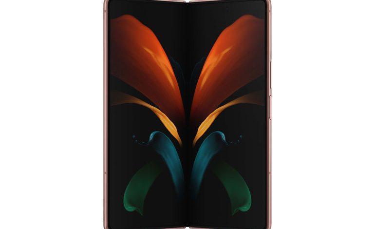 GalaxyZFold2_Front115_MysticBronze-copy