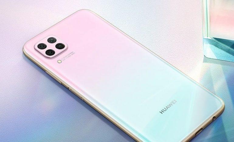 بررسی قابلیتهای گیمینگ و عملکرد بازیهای مطرح موبایل در گوشی Huawei Nova 7i