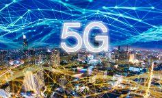 آیا نسل پنجم شبکه تلفن همراه برای سلامتی انسانها خطرناک است؟