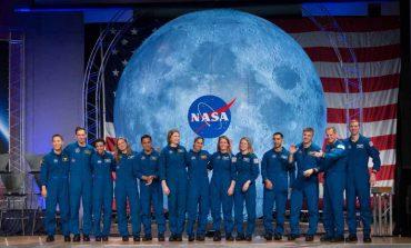 طرح ۲۸ میلیارد دلاری ناسا برای بازگشت به ماه