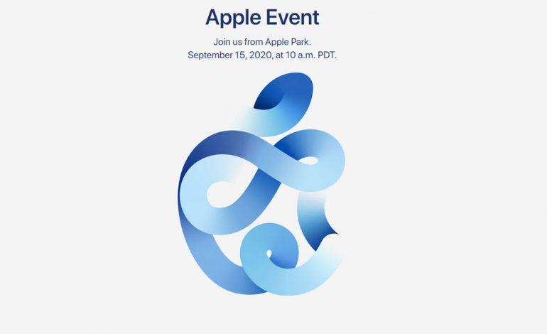 رونمایی اپل هفته آینده از آیفون ۱۲ مجهز به نسل پنجم اینترنت
