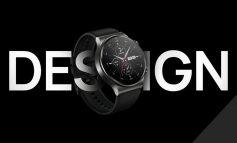 ساعت هوآوی Watch GT 2 Pro اولین ساعت هوشمند مجهز به سیستم عامل هارمونی
