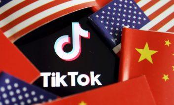 شراکت تیک تاک با اوراکل، توقف مذاکرات فروش با مایکروسافت