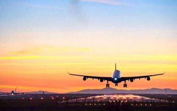 آغاز مجدد پرواز ایرلاین های ایرانی به استانبول