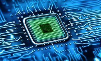 اینتل و AMD مجوزهای لازم برای فروش پردازنده به هوآوی را به دست آوردند