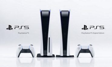 تاریخ عرضه و قیمت کنسول بازی پلیاستیشن ۵ اعلام شد