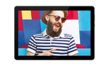 سری تبلتهای MediaPad T هوآوی، محافظ چشمان شما