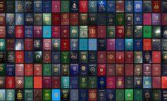 کسب رتبه نخست پاسپورتها توسط نیوزلند