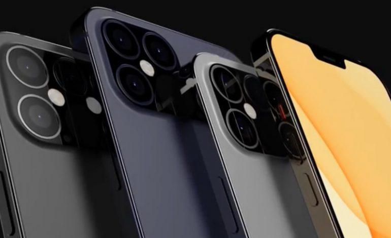 اطلاعات فنی، قیمت و مدل آیفونهای جدید اپل افشا شد