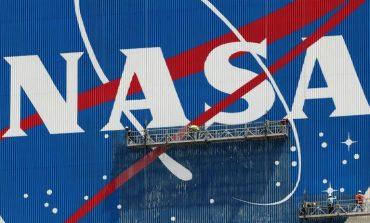 ناسا با کمک نوکیا شبکه ۴G را در کره ماه راهاندازی میکند
