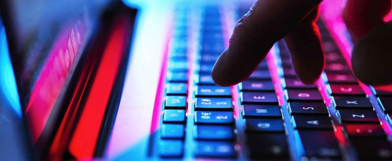 انواع حملات سایبری را بشناسیم
