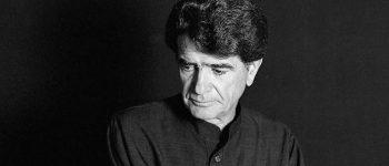 محمدرضا شجریان، استاد آواز ایران چشم از جهان فرو بست